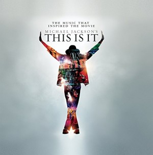 "Afficher ""This is it"""