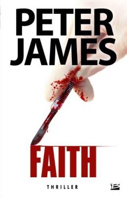 """Afficher """"Faith"""""""