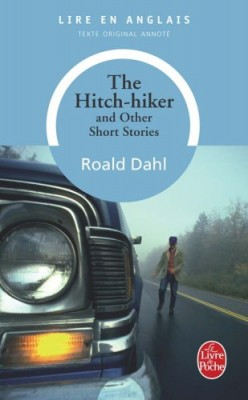 "Afficher ""The hitch-hiker"""