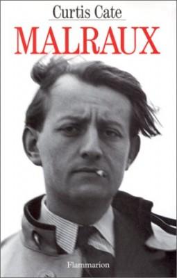 "Afficher ""Malraux"""
