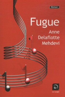 "Afficher ""Fugue"""