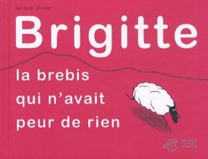 """Afficher """"Brigitte"""""""