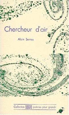 """Afficher """"Chercheur d'air"""""""