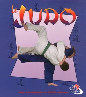 """Afficher """"Judo (Le)"""""""