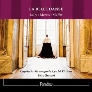 "Afficher ""Belle danse (La)"""
