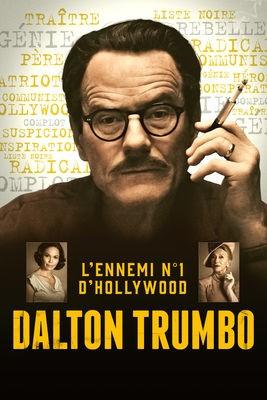 "Afficher ""Dalton Trumbo"""