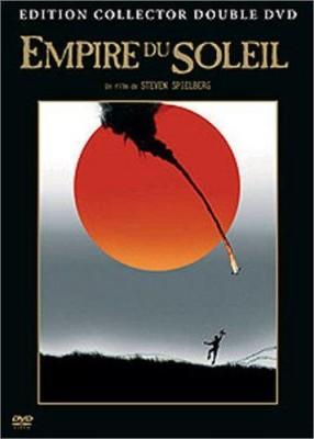 """Afficher """"Empire du Soleil"""""""