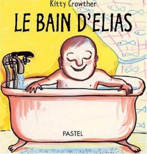 """Afficher """"Le Bain d'Elias"""""""
