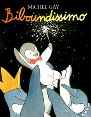 "Afficher ""Biboundissimo"""