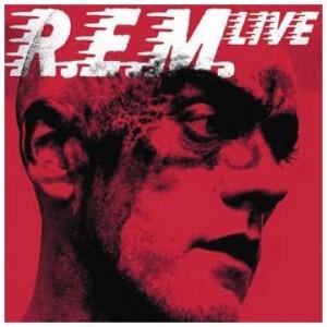 "Afficher ""R.E.M. Live"""