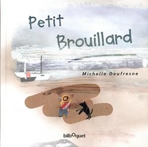 "Afficher ""Petit brouillard"""