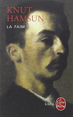 """Afficher """"La Faim"""""""