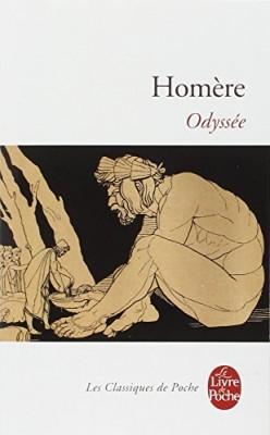 "Afficher ""Odyssée"""