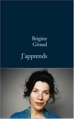 "Afficher ""J'apprends"""