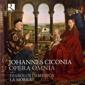 """Afficher """"Opera omnia"""""""