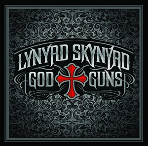 "Afficher ""God and guns"""