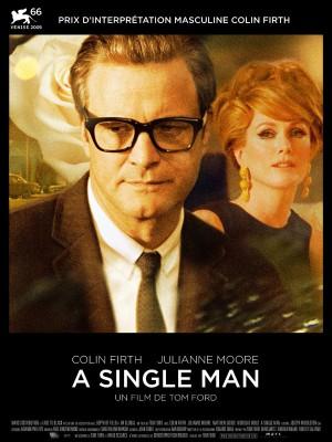 "Afficher ""A Single Man"""