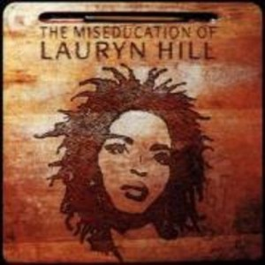 "Afficher ""The Miseducation of"""