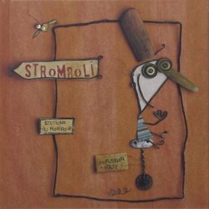"Afficher ""Stromboli"""