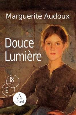 """Afficher """"Douce lumière"""""""
