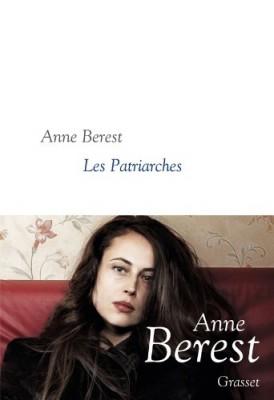 """Afficher """"Les patriarches"""""""