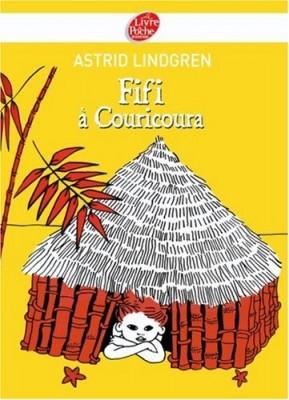 """Afficher """"Fifi à Couricoura"""""""