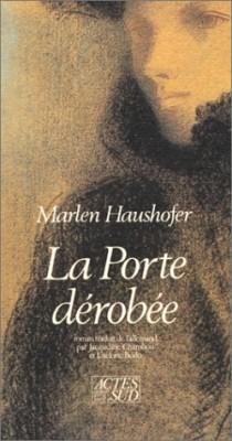 """Afficher """"La Porte dérobée"""""""