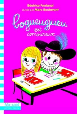 """Afficher """"Bogueugueu Bogueugueu est amoureux"""""""