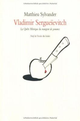 "Afficher ""Vladimir Sergueïevitch"""