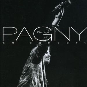 """Afficher """"Florent Pagny en concert"""""""