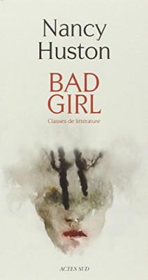 "Afficher ""Bad girl"""