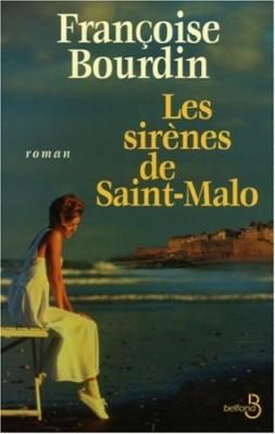 """Afficher """"Les Sirènes de Saint-Malo"""""""