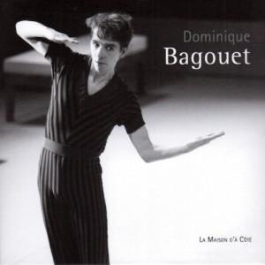 """Afficher """"Parler de ... Dominique Bagouet"""""""