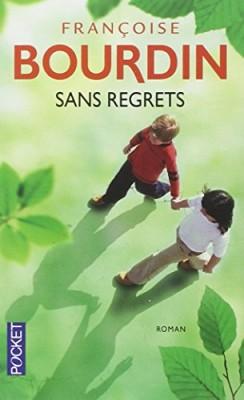 "Afficher ""Sans regrets"""