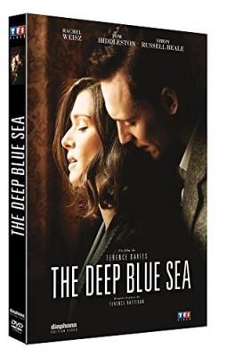 """Afficher """"The Deep Blue Sea"""""""