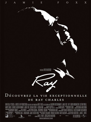 "Afficher ""Ray"""