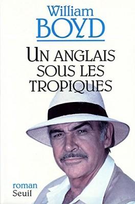 """Afficher """"Un Anglais sous les tropiques"""""""