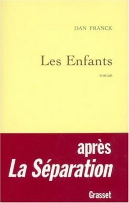 """Afficher """"Les Enfants"""""""