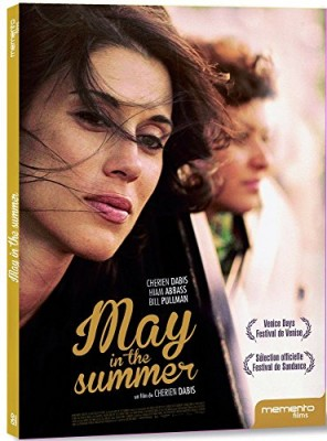 "Afficher ""May in the summer"""