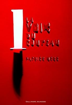 """Afficher """"Le chaos en marche n° 1 La voix du couteau"""""""