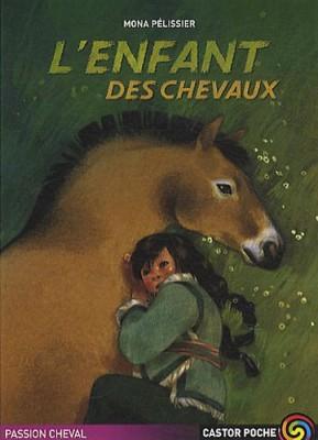 """Afficher """"Enfant des chevaux (L')"""""""