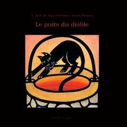 """Afficher """"Le puits du diable"""""""