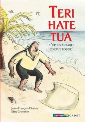 """Afficher """"Teri Hate Tua"""""""