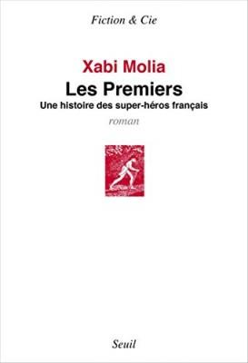 """Afficher """"Les premiers"""""""