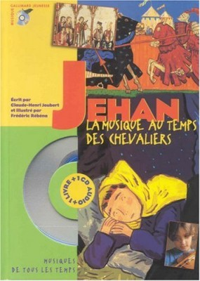 "Afficher ""Jehan"""