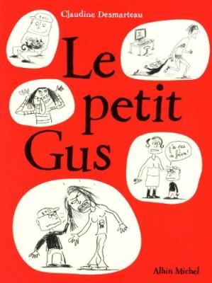 """Afficher """"Le petit Gus n° 1"""""""
