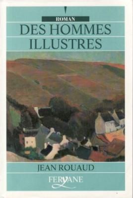"""Afficher """"Des Hommes illustres"""""""
