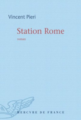 "Afficher ""Station Rome"""