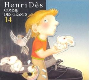 """Afficher """"Comme des géants"""""""