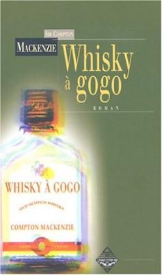 "Afficher ""Whisky à gogo"""